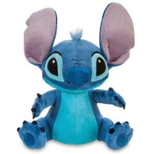 "16"" Stitch Plush from Lilo & Stitch"