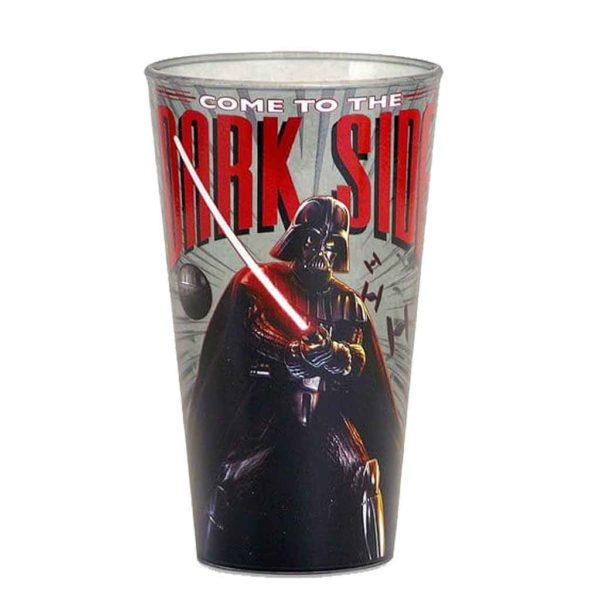 Darth Vader Pub Mug