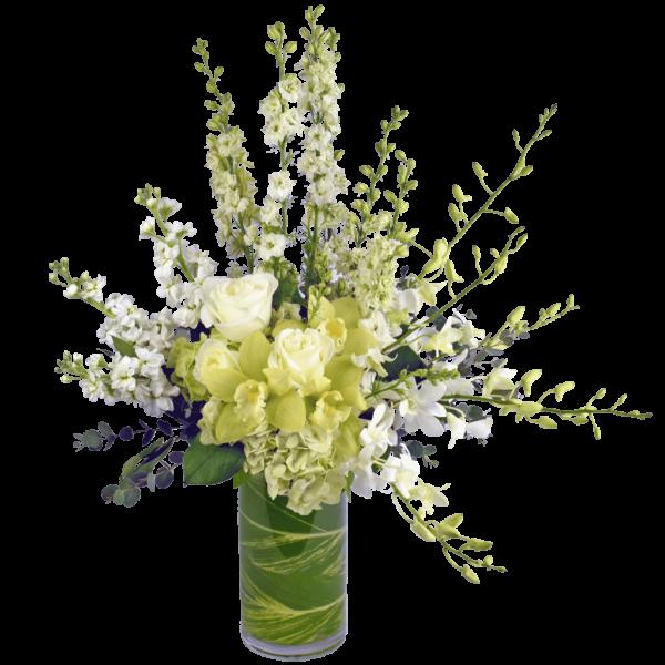 Scents-of-Heaven-Bouquet