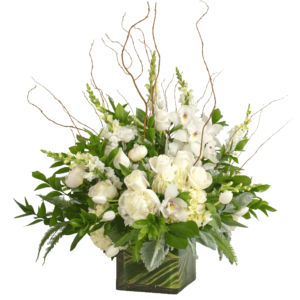 Easy on the Eyes Bouquet