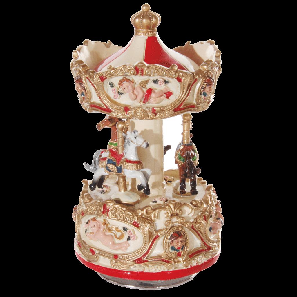 5-inch-Carousel