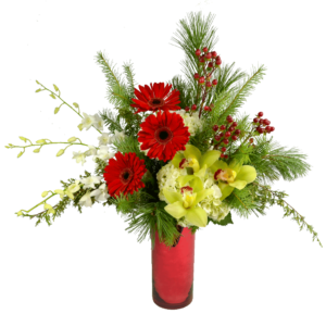 Joyful Celebration Bouquet