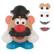 Mr. Potato Head Limited Edition Cookie Jar