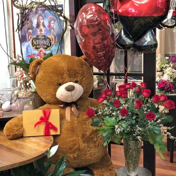 The Ultimate Valentine