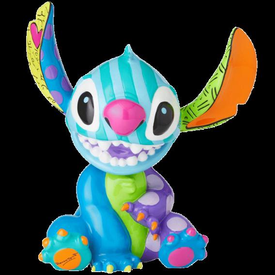 Disney's Stitch Big Figurine