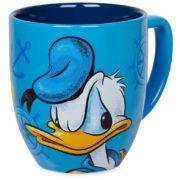 Sailor-Donald-Duck-Mug-Bouquet