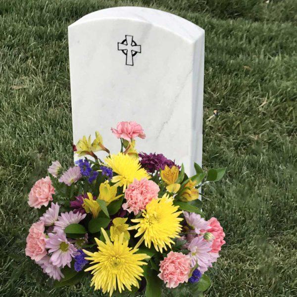 Easter Memories Bouquet