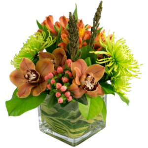 Woodland Wonder Bouquet