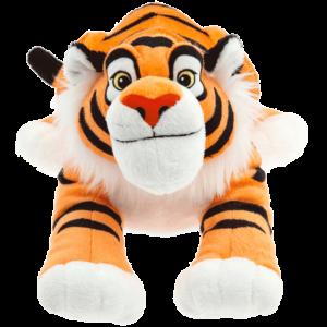 "21"" Rajah the Tiger"