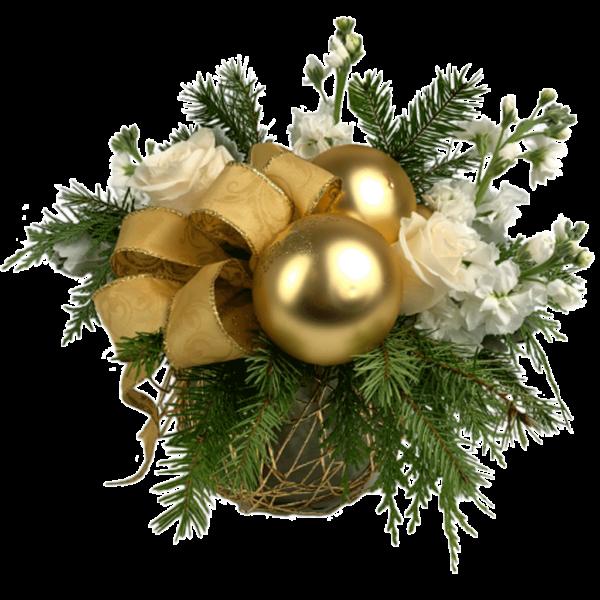 24 Karat Christmas