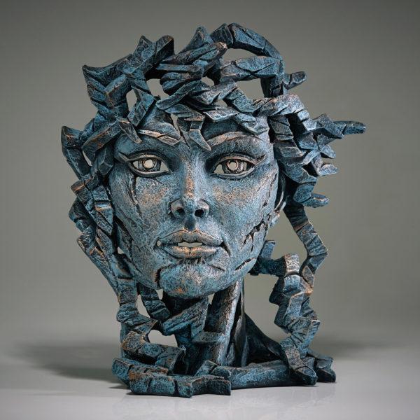 Venus Bust Sculpture