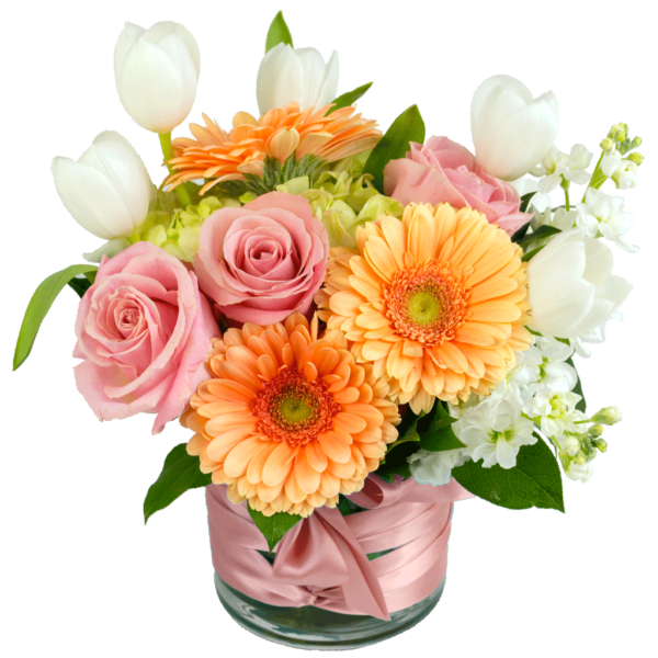 Motherly Love Bouquet
