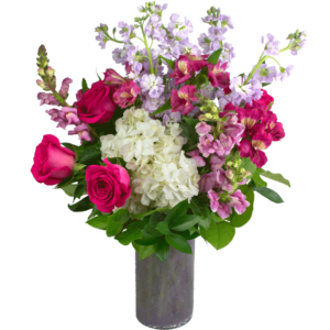 Sentimental Journey Bouquet