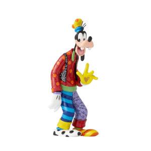 Goofy Figurine by Britto