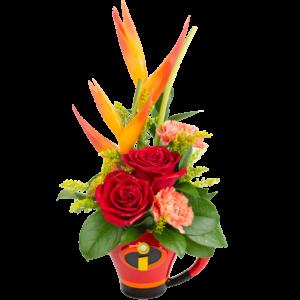 Incredible Dad Bouquet