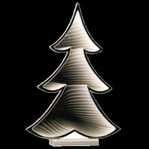 Infinity Light Tree