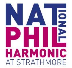 National Philharmonic