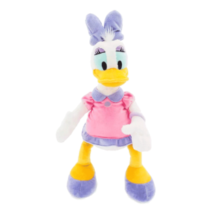 Daisy Duck Plush