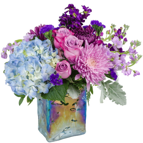 Ethereal Oasis Bouquet