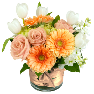 Spring Love Bouquet