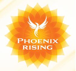 Phoenix-Rising-Blog